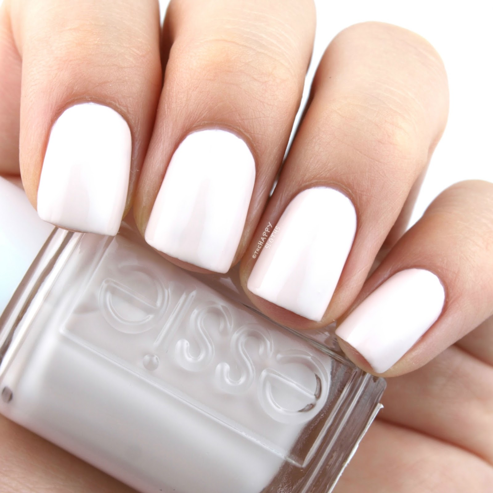 Bordeaux By Essie Clic Polish Nailpolishpursuit Com