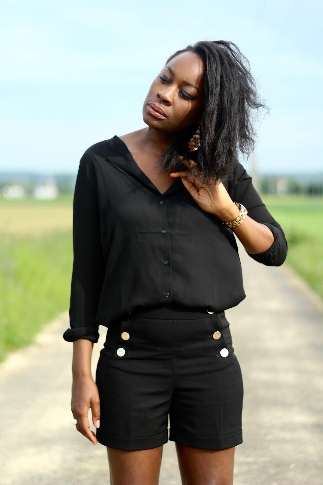 blog mode afro-blog mode tendance-blog mode chic-blog mode