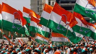 Congress Contest For 11 Seats in Bihar