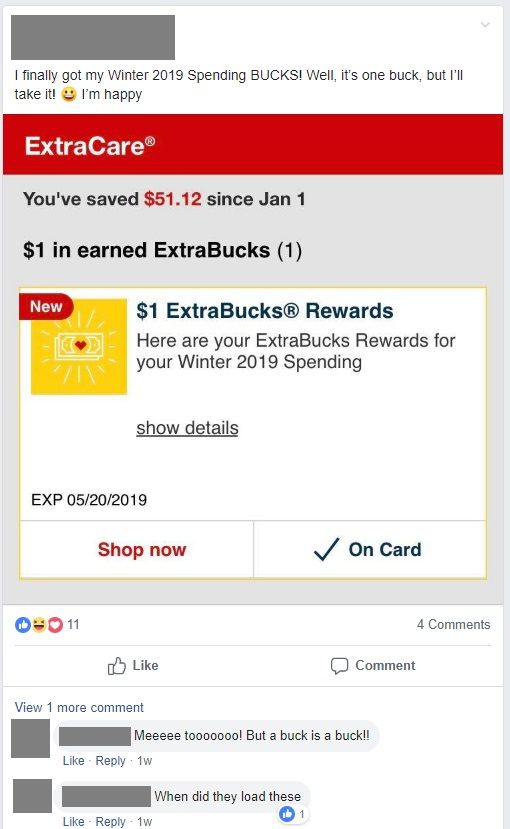 Brag-about-Extra-bucks-Coupons