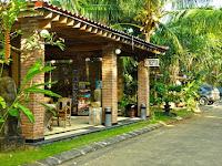 Hotel di Jepara