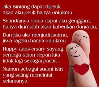 8 Ucapan Pernikahan Untuk Sahabat Versi English dan Indonesia