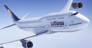 Most luxurious airlines of the world, Top 20 Airlines list of the world
