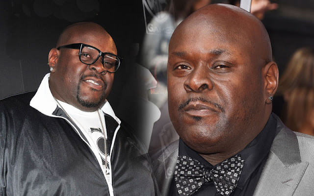 Rob and Big Star Christopher Big Black Boykin Died at 45