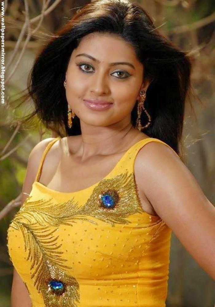sneha south actress photos