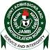 JAMB REGISTERS 1.65M FOR 2018 UTME