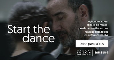 https://startthedance.org/