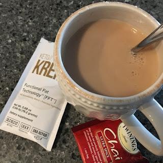 low carb meal plan, intermittent fasting, lazy keto, keto meal plan, keto diet, ketogenic diet, how to, jaime messina, ketones, pruvit, keto max, keto lunch, dinner, recipes,  Jaime Messina, keto kreme, fatty coffee