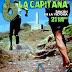 Últimos días de inscripciones para el Desafío La Capitana