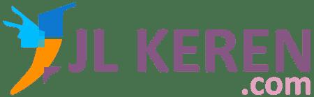Logo JL Keren