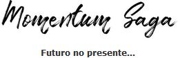 http://www.momentumsaga.com/2019/01/desafio-literario-2019.html