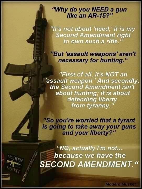 GUNS%2B%25281%2529.jpg