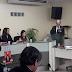 Presidente da Subseção da OAB-Guarabira sugere criação de centro de tratamento de dependentes químicos