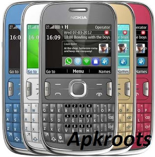 Nokia-Asha-302-PC-Suite