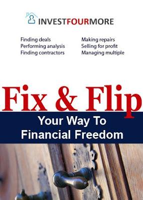 Fix and Flip Loans