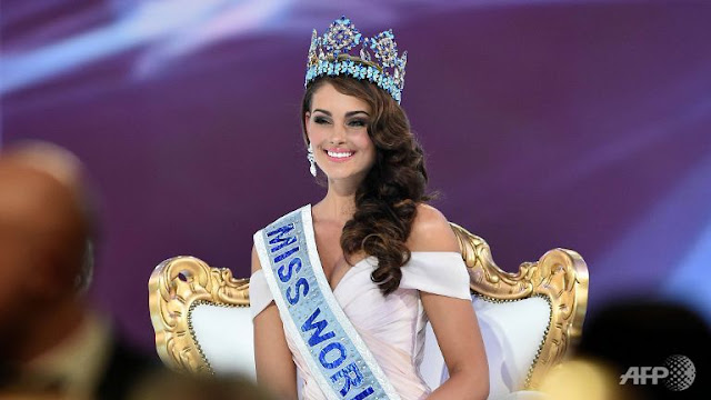 World No 1 beautiful women pic, Miss world photo, Cute miss world photo collection