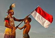 Indonesia's West Papua To Commemorate 50th Integration Anniversary