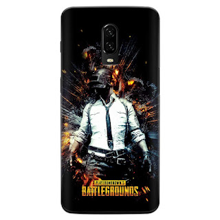 Best printed cases for OnePlus 6T | Cheap and best Designer cases for OnePlus 6T