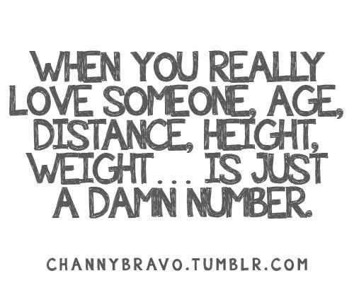True Love Quotes Cute. QuotesGram