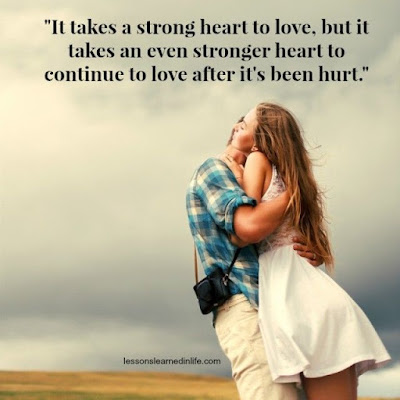 love-of-my-life-quotes-unique-images