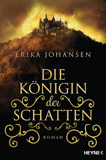 http://nothingbutn9erz.blogspot.co.at/2015/07/koenigin-der-schatten-erika-johansen-heyne.html