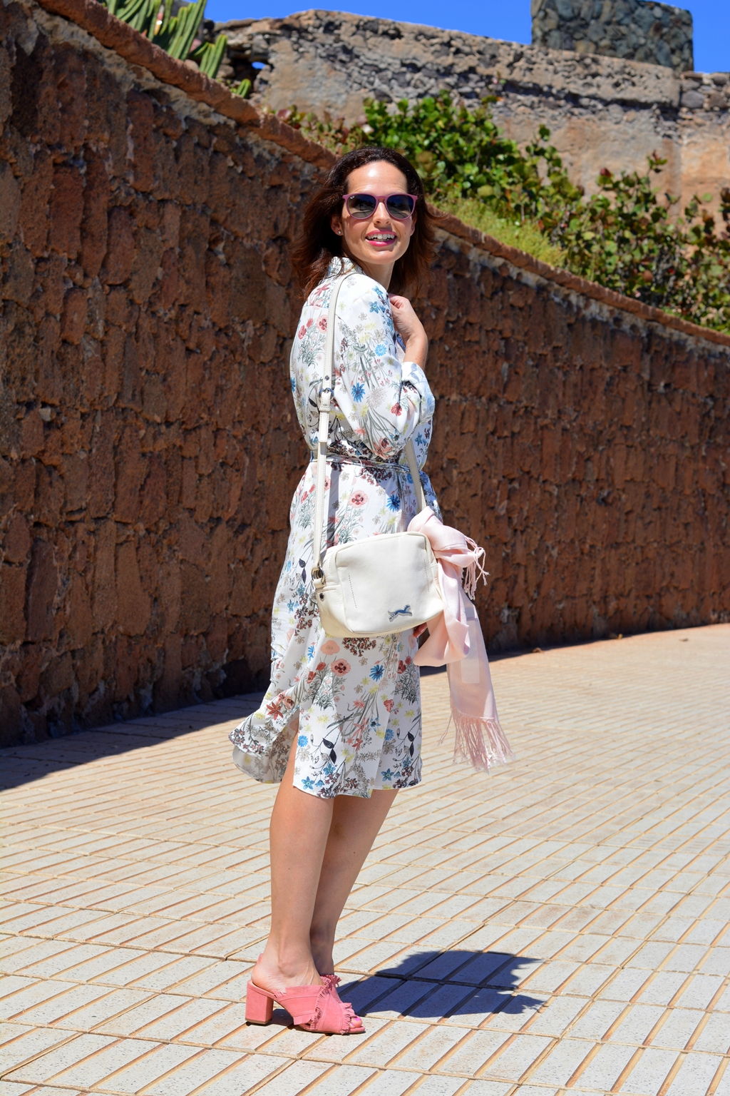 marks-and-spencer-dress-mango-mules