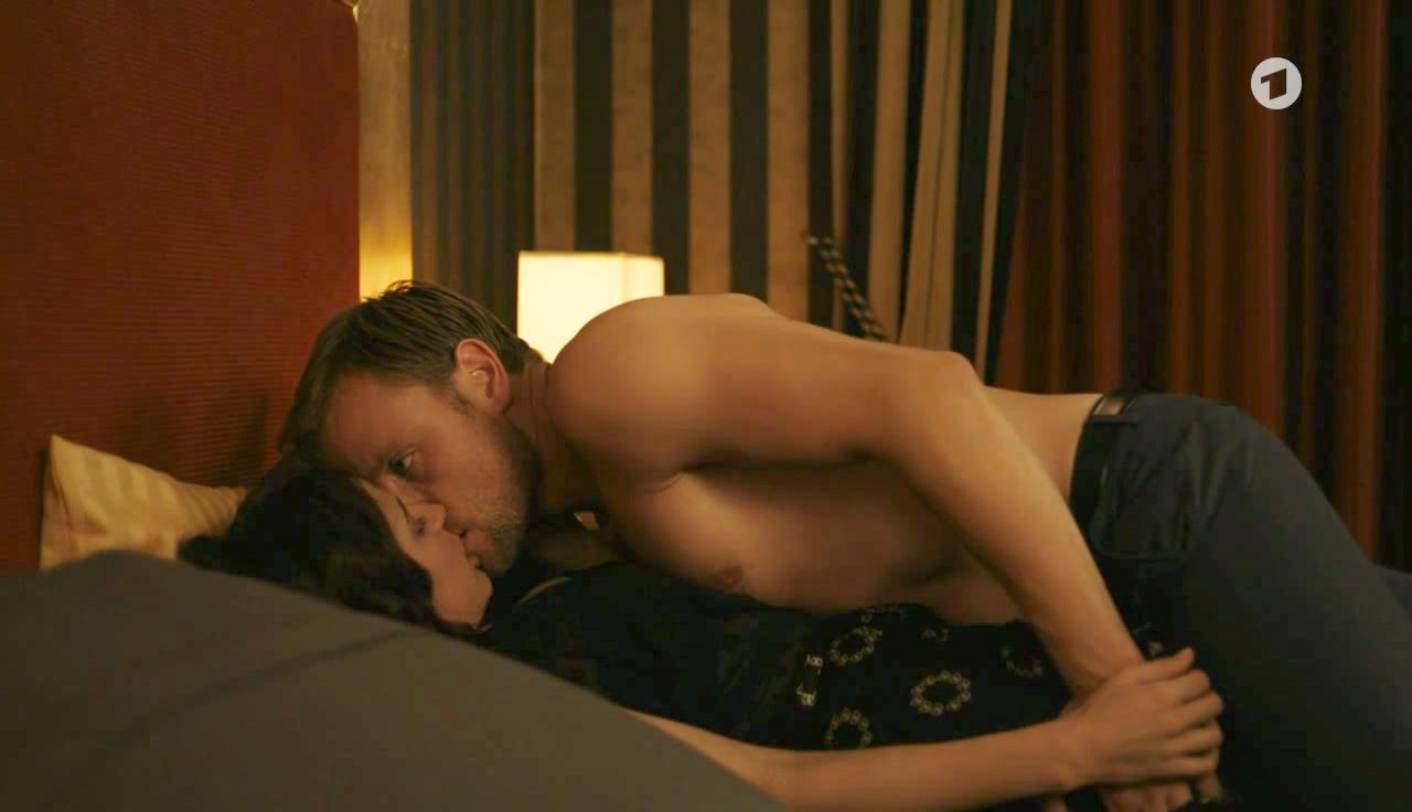 viktoriansk orgie homofil lastebilsjåfører porno