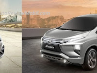 Kupas Tuntas Perbandingan All New Ertiga 2018 dan Mitsubishi Xpander