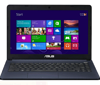 Asus X401a Drivers Free Download