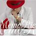 AUDIO | Hemedy PHD – Memories | Download Mp3 Music