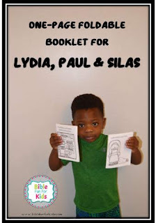 https://www.biblefunforkids.com/2019/05/paul-silas-in-prison-and-lydia.html