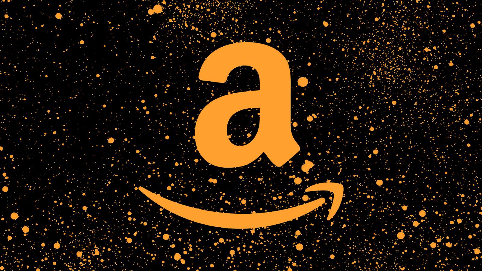 Best Way to Get Discounts on Amazon! 8
