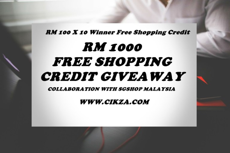 http://cikza.com/2017/05/giveaway-rm1000-shopping-credit-sgshop-malaysia/