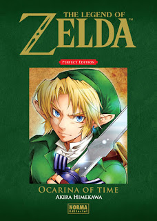 http://nuevavalquirias.com/the-legend-of-zelda-perfect-edition.html