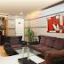 Travel PH |  Calaguas Gateway Hotel and Resort - Camarines Norte