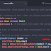 How to Install Atom Text Editor on Linux