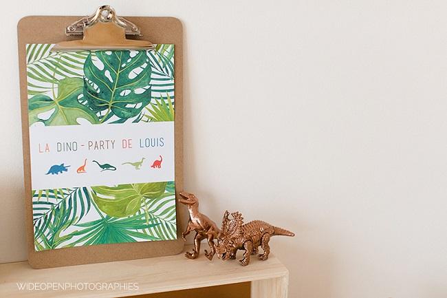 papeleria-fiesta-dinosaurios-2