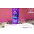 Resenha: Aussie 3 minute miracle moist
