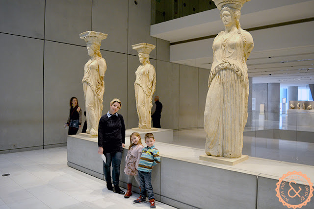 acropol museum
