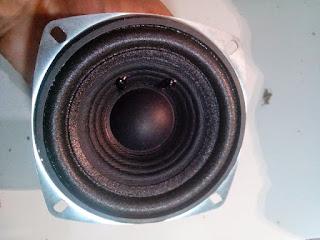http://www.hazamusik.com/2016/11/daftar-harga-speaker-4inch-bagus-dan.html
