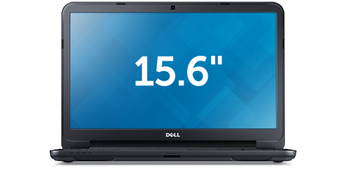 Dell Inspiron 3521 driver and download