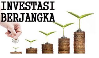 Investasi Berjangka di Indonesia