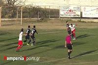 penalti-sta-kymina-pou-vgazei-matia