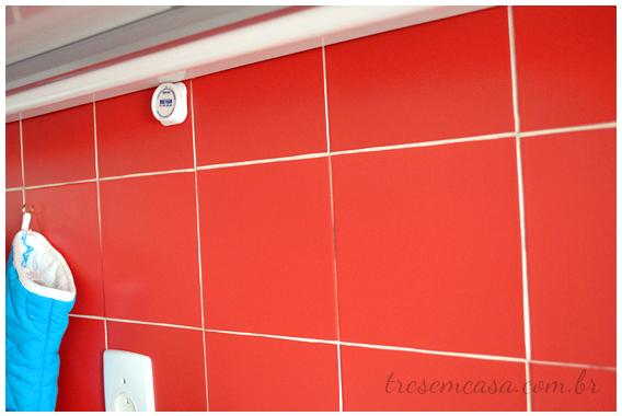 trocar azulejao cozinha