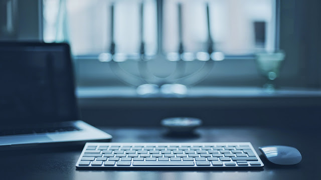 أفضل المواقع لتحميل خلفيات بجودة عالية وبدون حقوق الملكية