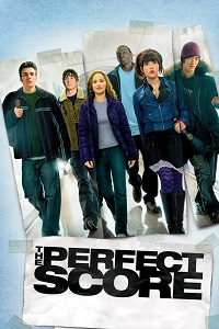 Watch The Perfect Score Online Free in HD