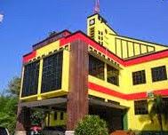 Info Pendaftaran Mahasiswa Baru ( USM ) Universitas Semarang