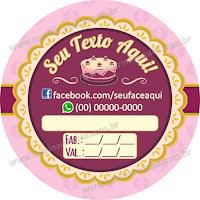 https://www.marinarotulos.com.br/adesivo-doce-festa-violeta-e-rosa-redondo