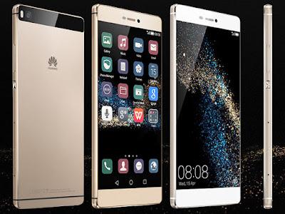 減少對Android依賴,傳華為研發自有手機作業系統