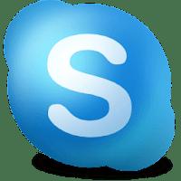 تحميل برنامج سكايب Skype 2017 لعمل مكالمات مجانيه